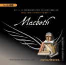 Macbeth - eAudiobook