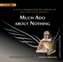 Much Ado about Nothing - eAudiobook