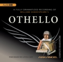 Othello - eAudiobook