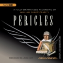 Pericles - eAudiobook