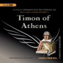 Timon of Athens - eAudiobook