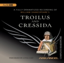Troilus and Cressida - eAudiobook