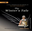 The Winter's Tale - eAudiobook