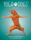 Yoga Dogs Deck and Book Set - Book