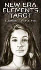 New Era Elements Tarot - Book
