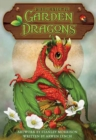 Field Guide To Garden Dragons - Book