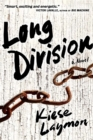 Long Division - eBook