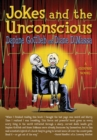 Jokes and the Unconscious : A Graphic Novel - eBook