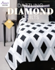 Dazzling Diamond Quilts - eBook