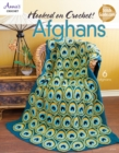 Hooked on Crochet! Afghans - Book