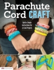 Parachute Cord Craft - Book