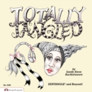 Totally Tangled - Book