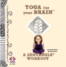 Yoga for Your Brain - Book