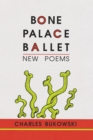 Bone Palace Ballet - Book