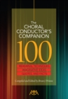 The Choral Conductor's Companion - eBook