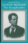 Gustav Mahler : The Symphonies - eBook