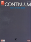 John Mayer : Continuum (Play It Like It Is Guitar) - Book