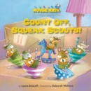 Count Off, Squeak Scouts! - eBook
