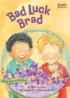 Bad Luck Brad - eBook