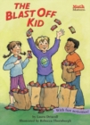 The Blast Off Kid - eBook