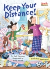 Keep Your Distance! - eBook