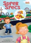 Super Specs - eBook