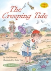 The Creeping Tide - eBook
