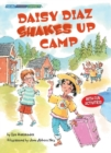 Daisy Diaz Shakes Up Camp - eBook