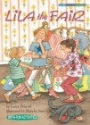 Lila the Fair - eBook
