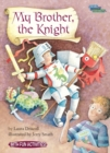 My Brother, the Knight - eBook