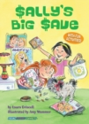 Sally's Big Save - eBook
