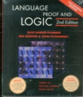 Language, Proof and Logic - Book