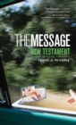 The Message : The New Testament in Contemporary Language - Book