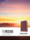 Message Bible - Book