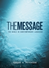 The Message : the Bible in Contemporary Language - Book