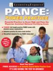 PANCE : Power Practice - eBook