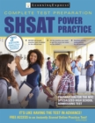 SHSAT : Power Practice - eBook