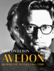 Avedon : Behind the Scenes 1964-1980 - Book
