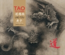 Tao Te Ching : An Illustrated Edition - Book