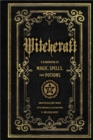 Witchcraft : A Handbook of Magic Spells and Potions - Book