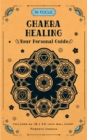 In Focus Chakra Healing : Your Personal Guide - Book