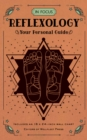 In Focus Reflexology : Your Personal Guide - Book