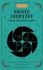 In Focus Sacred Geometry : Your Personal Guide - Book