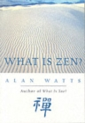 What is Zen? - Book