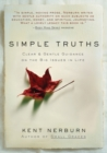 Simple Truths : Clear and Simple Guidance on the Big Issues in Life - eBook