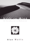 Still the Mind : An Introduction to Meditation - eBook