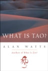 What Is Tao? - eBook