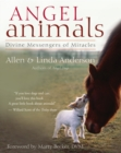 Angel Animals : Divine Messengers of Miracles - eBook