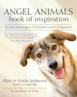 Angel Animals Book of Inspiration : Divine Messengers of Wisdom and Compassion - eBook