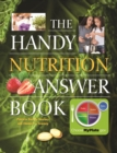 The Handy Nutrition Answer Book - eBook